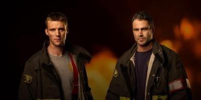 REPLAY TV - Chicago Fire saison 1 : Episode 20 ce soir, Shay et Severide, la rupture ? - http://teleprogrammetv.com/chicago-fire-saison-1-episode-20-ce-soir-shay-et-severide-la-rupture/