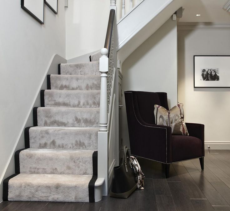 Best 20 luxury staircase ideas on pinterest grand for High end interior design