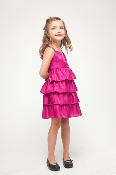 1000  images about Little Girls Dresses on Pinterest  Land&39s end ...
