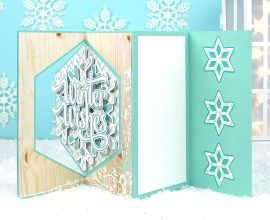 Snowflake-Lever-Card-2