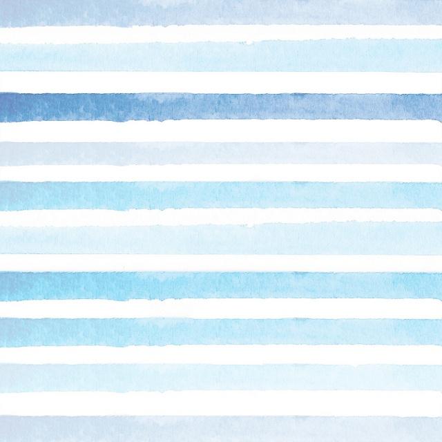painting stripes by cwisnieski, via Flickr