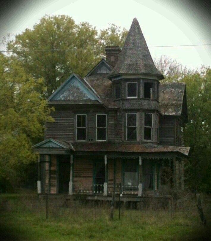 Abandoned Places Of Texas: 21 Best Images About Empty & Forgotten On Pinterest