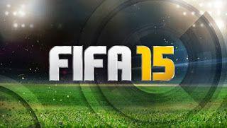 GameUp Cinisello Balsamo: Torneo Fifa 15 (Info e Regolamento)