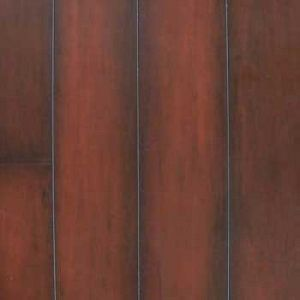 Buy Floors Online From The Norwegian Collection By Bel Air Laminate