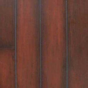 Bel Air Laminate Flooring belair laminate ironstair 6cosir cosmopolitan collection 83mm belair laminate flooring Forest Pine Laminate Flooring By Brand Floors Laminate Flooringbel Airbordeauxhome