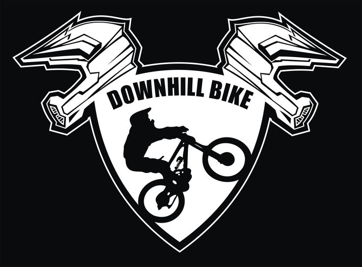 downhill bike company