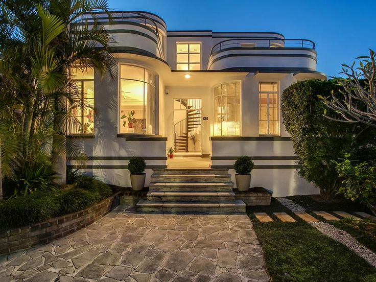 17 best images about style house home on pinterest for Kirribilli house floor plan