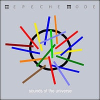 Depeche Mode (Sounds of the Universe)