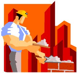 Disoccupazione speciale edile 2014: requisiti e modalità di accesso: http://www.lavorofisco.it/?p=20459