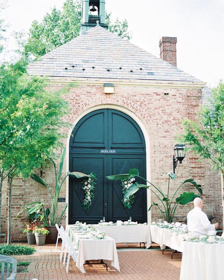wedding venues in delaware ohio
