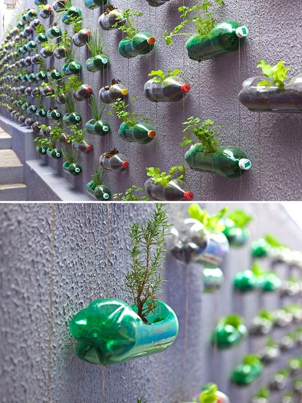 ideas para reciclar 5