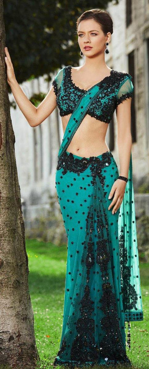 Neha Dalvi - Miss India 2010 contestant