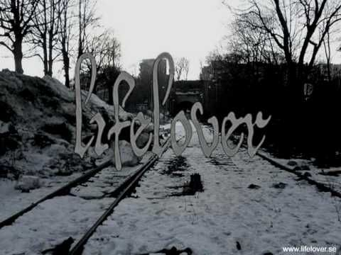 Lifelover - Vardagsnytt - YouTube