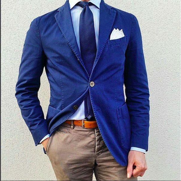 #look #ooft #menswear #atelierparticulier #cravate #ceinture #luxe #madeinFrance #madeinItaly