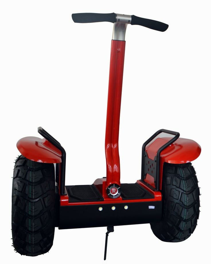 Best 25 Segway For Sale Ideas On Pinterest Vespa For Sale Used