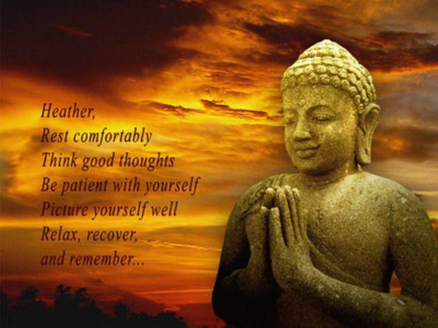 25+ Best Images About Buddha/happinez On Pinterest
