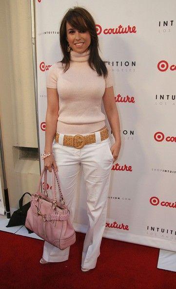 Lacey Chabert Shoulder Bags Leather Shoulder Gahvzpw7mkcl