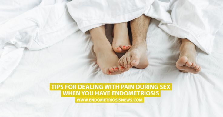 Best 10 Period Pains Ideas On Pinterest  Period Pain -4225