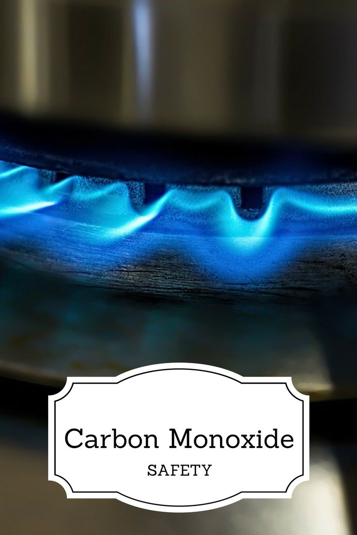 Carbon monoxide (CO) is a poisonous substance which is produced when organic, carbon-based fuels like gas or oil don't burn to completion. Take a boiler for example; when there is insufficient oxygen for all of the gas in the combustion chamber to be burnt, carbon monoxide is produced.