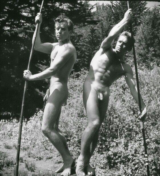 homo sprutorgasm escort pojkar göteborg