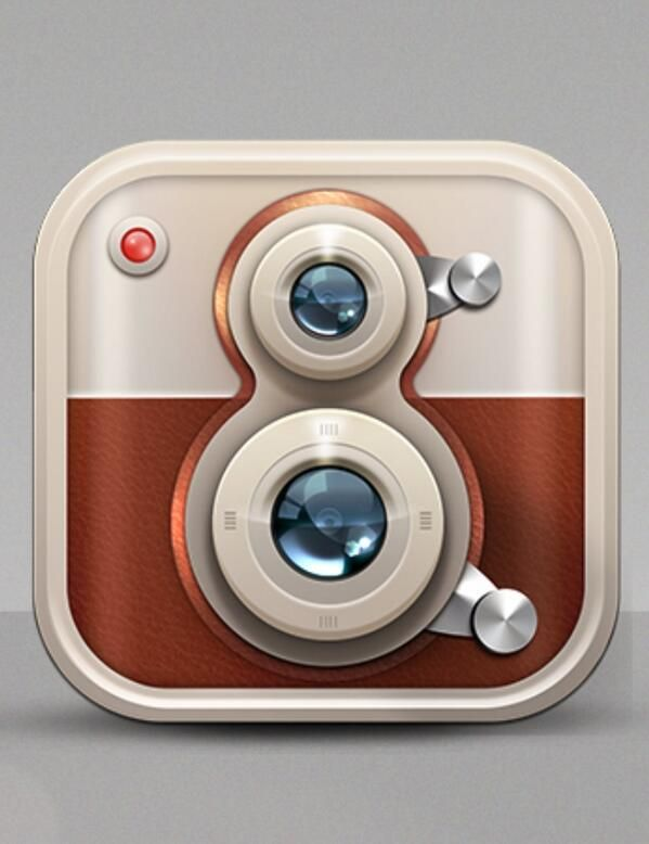 #icon #icons #ui #design #iOS #app #mobile