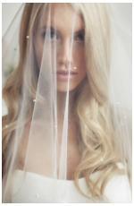 Bridal Veils @ Brides Of Beecroft