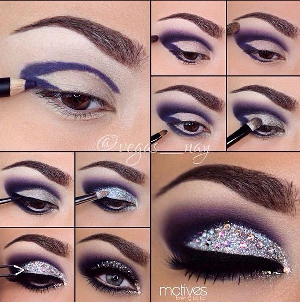 Eyeshadow Tutorial-png