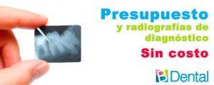 Las Bellotas 199, oficina 33, Metro Los Leones, Providencia Teléfono: 223331395