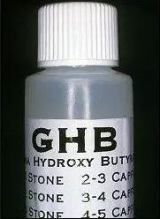 ^^물뽕^^ GHB 감마 하이드록시낙산 (Gamma-Hydroxybutyric acid, GHB) 감마 하이드록시낙산 또는 감마 하이드록시뷰티르산 (Gamma-Hydroxybutyric acid, GHB)은 마약류의 일종이며, 일명 물뽕으로 불린다. 자연으로는 중추 신경계, 와인, 작은 감귤류, 쇠고기, 동물 대부분의 체내 등에서 극미량 발견된다. G…
