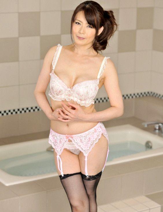 Eriko Miura 『 三浦 恵理子 』 -5- - No.037