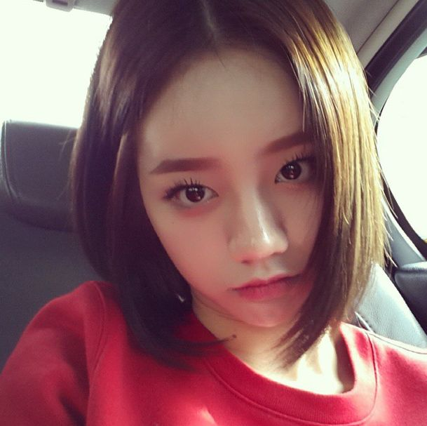 Fan Event For Girl's Day Member Hyeri Cancelled After Organizers Deem Venue Unsafe Due To Overcrowding http://www.kpopstarz.com/articles/142245/20141126/fan-event-for-girls-day-member-hyeri-cancelled-after-organizers-deem-venue-unsafe-due-to-overcrowding.htm