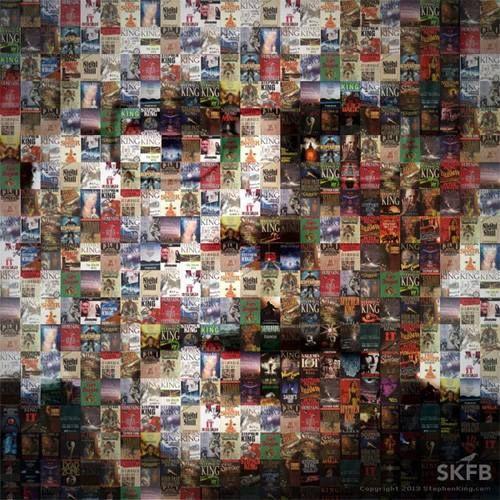 Stephen King Doctor Sleep Epub Download Software mobile story kaninchen worms partnervertrag shakin