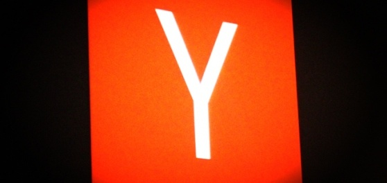 Y Combinator shows off 39 companies at DemoDay