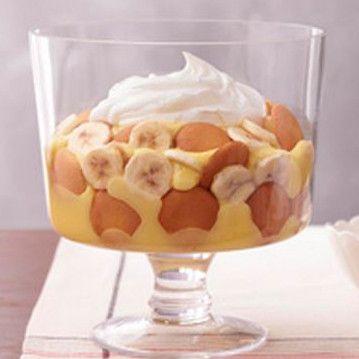 Recipe courtesy of Kraft Foods.