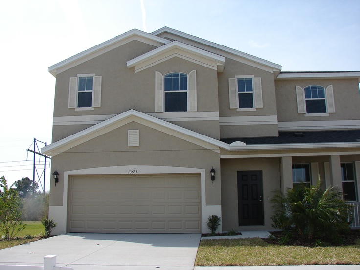 36 Best Images About South Florida Listings On Pinterest