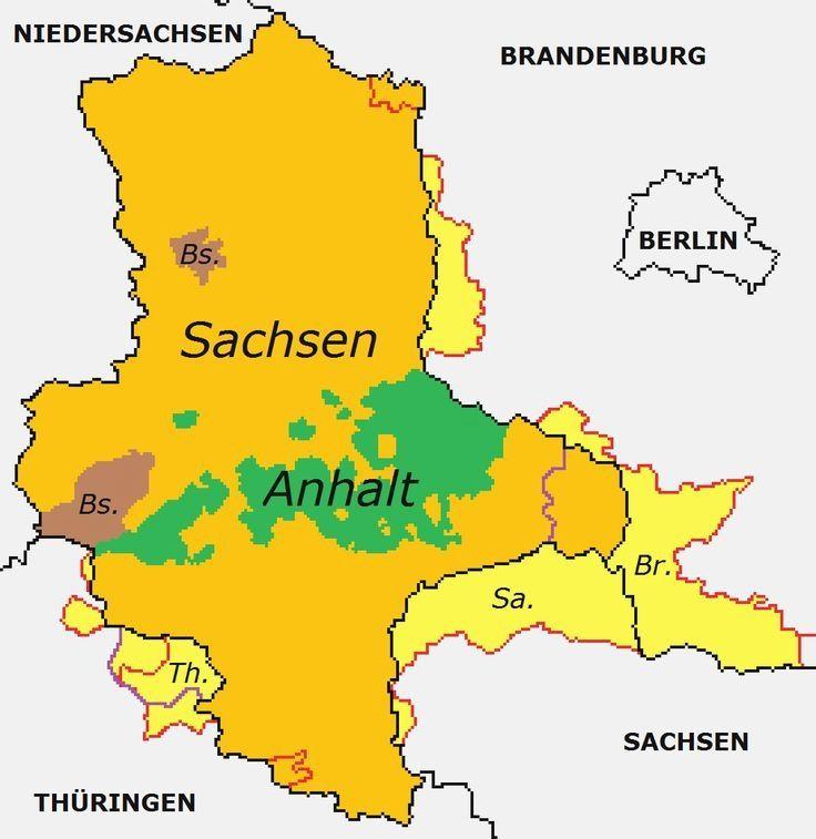 Austria Zugriff Auf Unsere Website Viel Mehr Informationen
