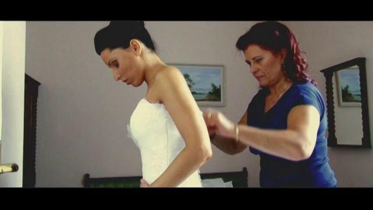 Viki & Zoli esküvője
