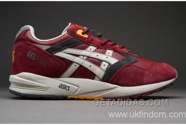 http://www.getadidas.com/asics-gel-saga-mens-best-xmas20161500-for-sale.html ASICS GEL SAGA MENS BEST XMAS20161500 FOR SALE Only $44.00 , Free Shipping!