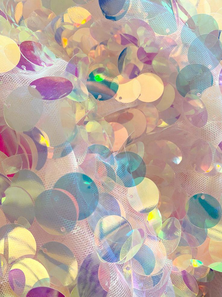 Glitter Drawer DIY / via Oh Joy! | Diy drawers, Simple