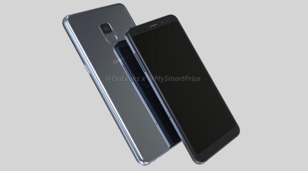 Samsung face o schimbare indrazneata de anul viitor! Ce inovatie vor aduce noile Galaxy A5 si A7