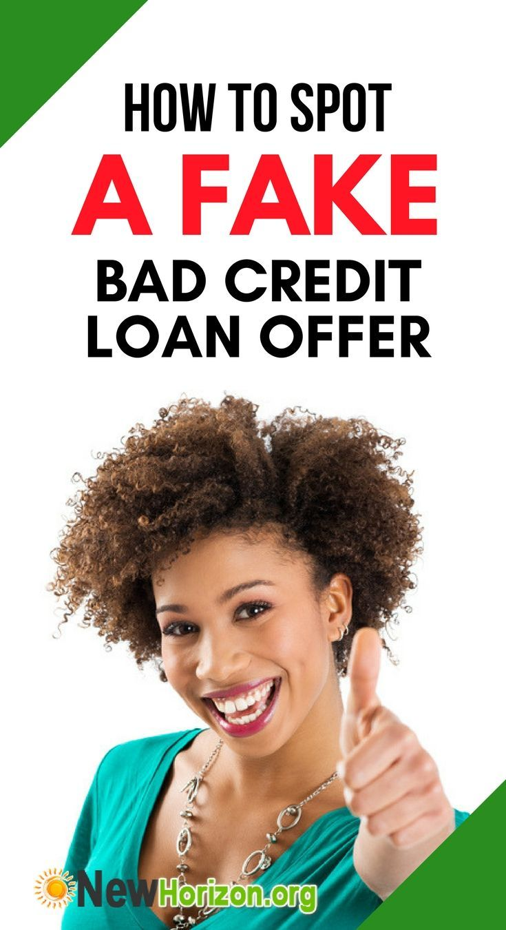 The Truth About Bad Credit Loans Rebuilding Credit No Credit Loans Credit Cards Debt