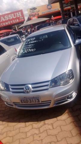Vw - Volkswagen Golf 2009/10 financio, vários carros consulte