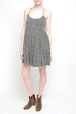 GYPSY-HIPPY-BOHO-DRESS-REPTILE-PRINT-CROSS-BACK-BEACH-EVENING-PARTY-MINI-DRESSES      http://stores.ebay.com/mogulgallery/WOMENS-DRESSES-/_i.html?_fsub=12&_sid=3781319&_trksid=p4634.c0.m322