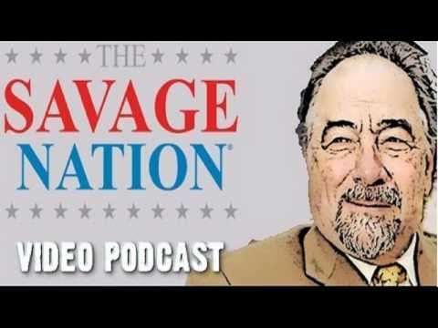 The Savage Nation Podcast - March 3, 2017 (FULL SHOW) - YouTube