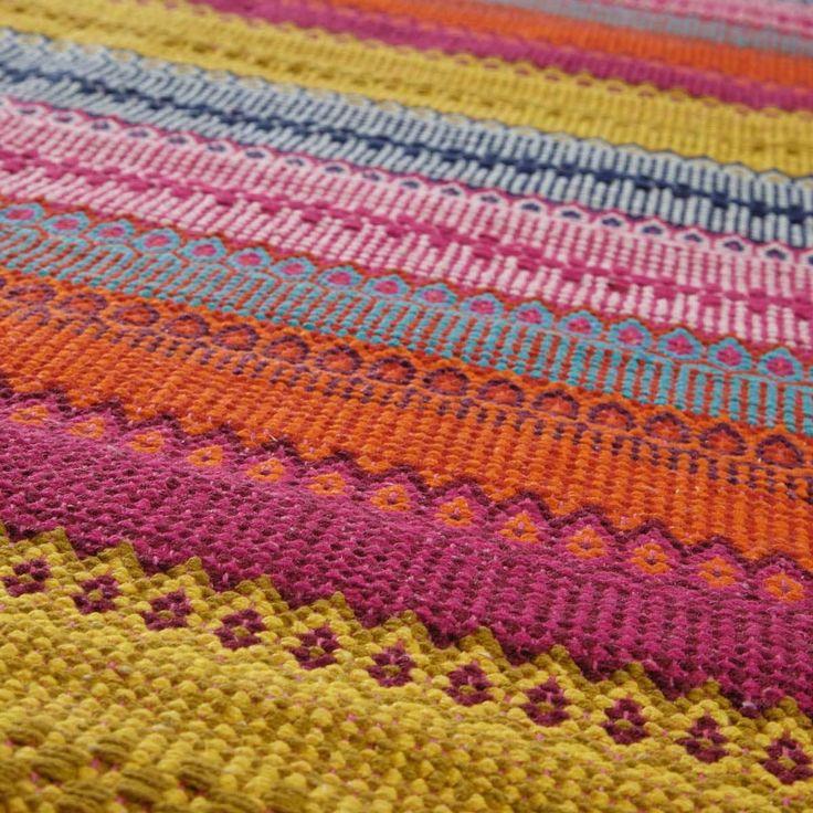 25 best ideas about multicoloured rugs on pinterest multicoloured furniture inspiration. Black Bedroom Furniture Sets. Home Design Ideas
