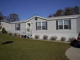 The Mobile Home Factory Is One Of The Best Mobile Home Dealers In U.S. We Provide Both New And Used Mobile Homes As Per Customer Needs. Book Your Own ASAP.