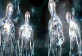ACO Alien Contact Organization   Spiritual Science Peer Review Journal – ACO Digest