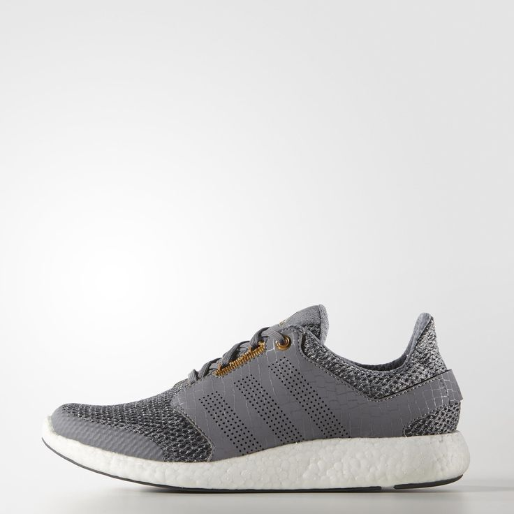Shop for pure boost 2 - Grey at adidas.co.nz! See all the styles and colours of pure boost 2 - Grey at the official adidas online shop New Zealand.