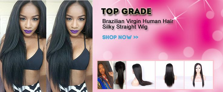 Divas Wig Store - Small Orders Online Store, Hot Selling  and more on Aliexpress.com | Alibaba Group