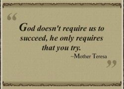mothr teresa famous qoutes | Index of /wp-content/uploads/2013/10